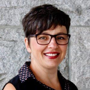 Andrée Larouche