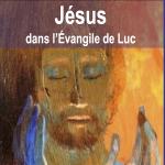 Jésus carré