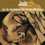 Job carré